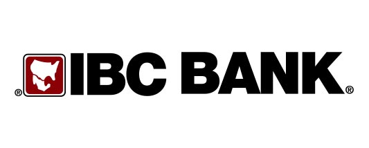 partnership-ibc-bank