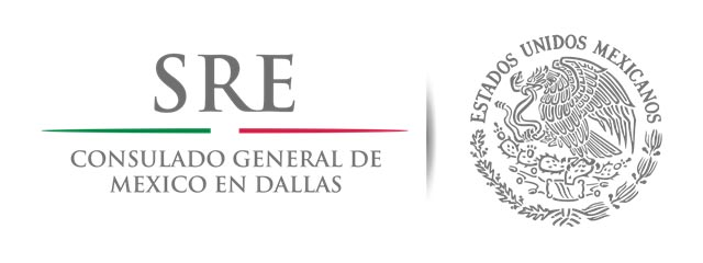 chapter-dallas-sponsor-5