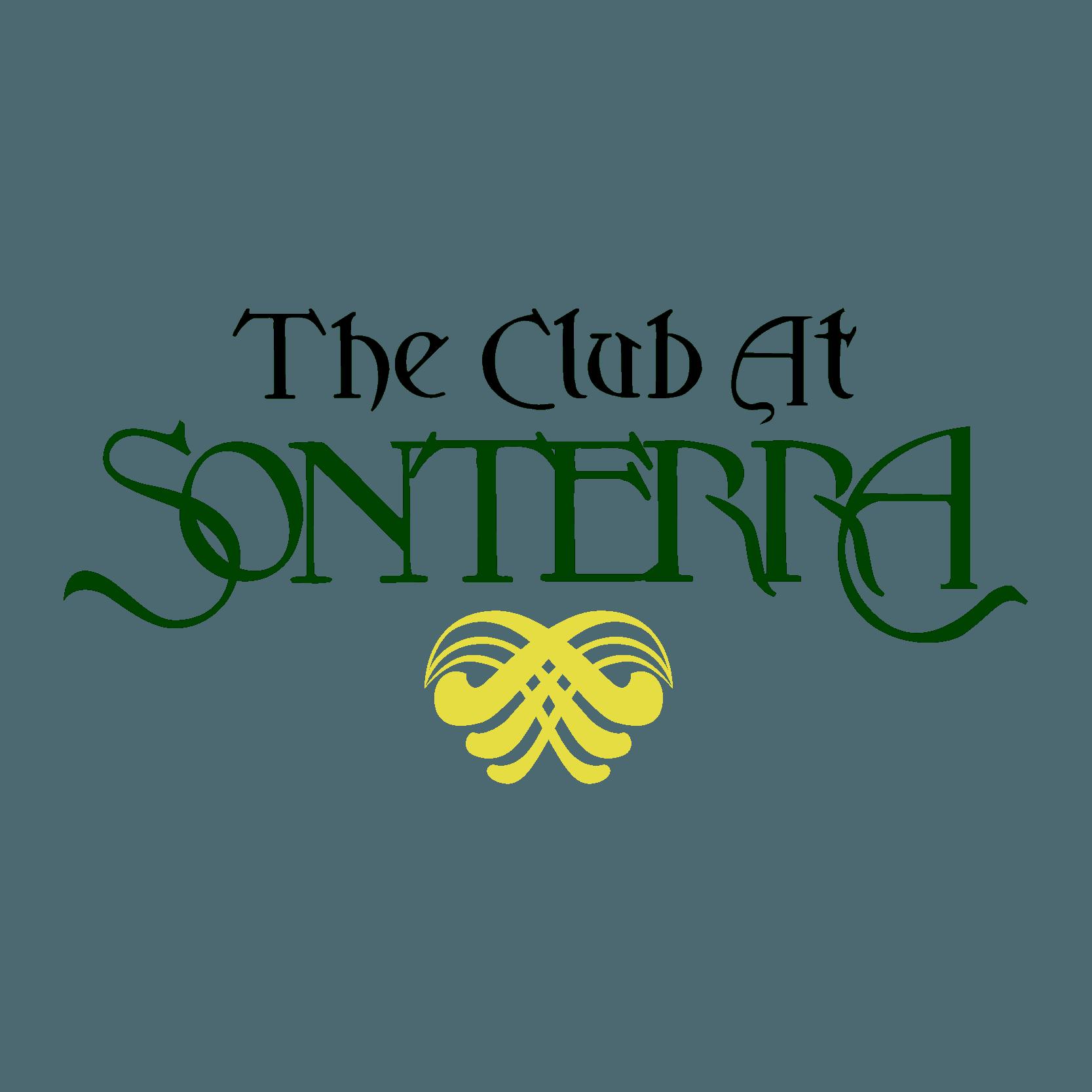 The Club at Sonterra