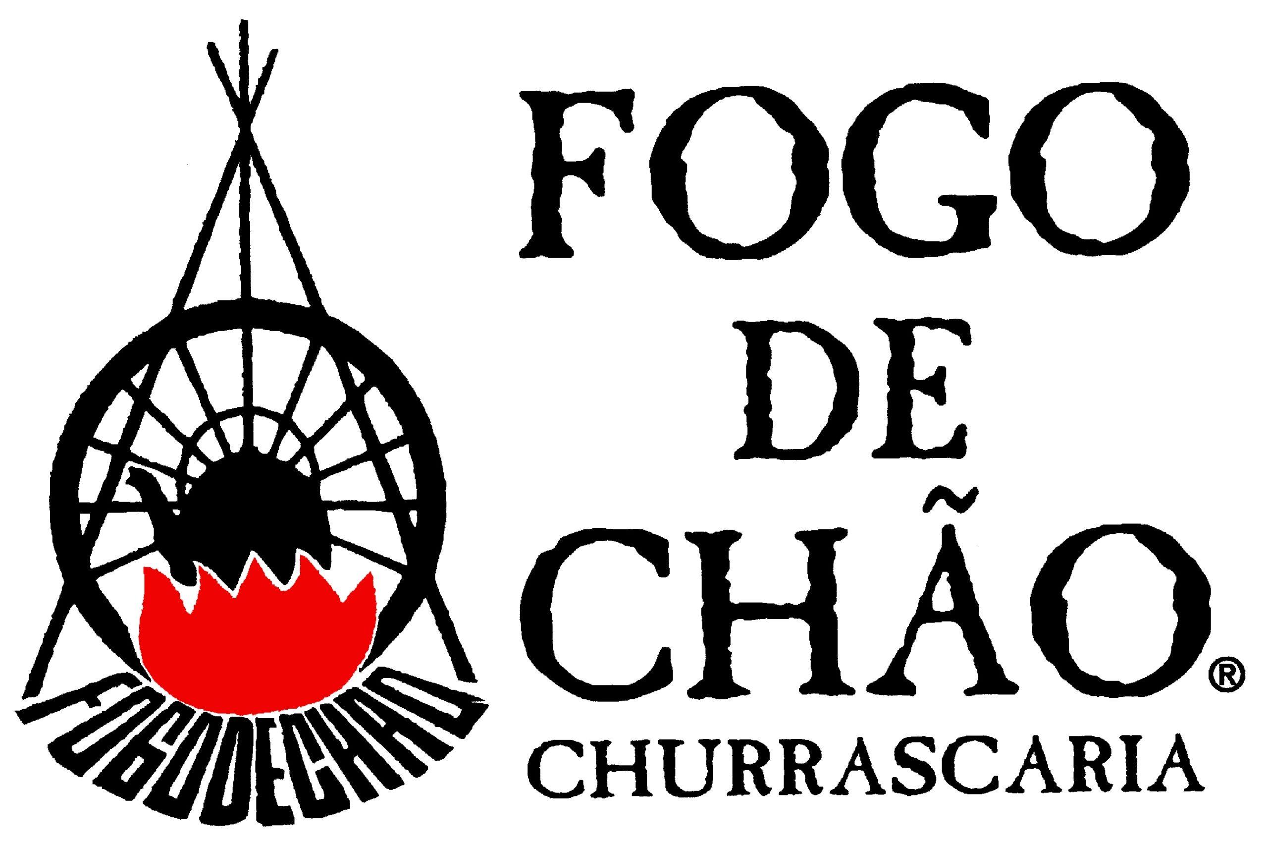 Fogo de Chao - The Woodlands