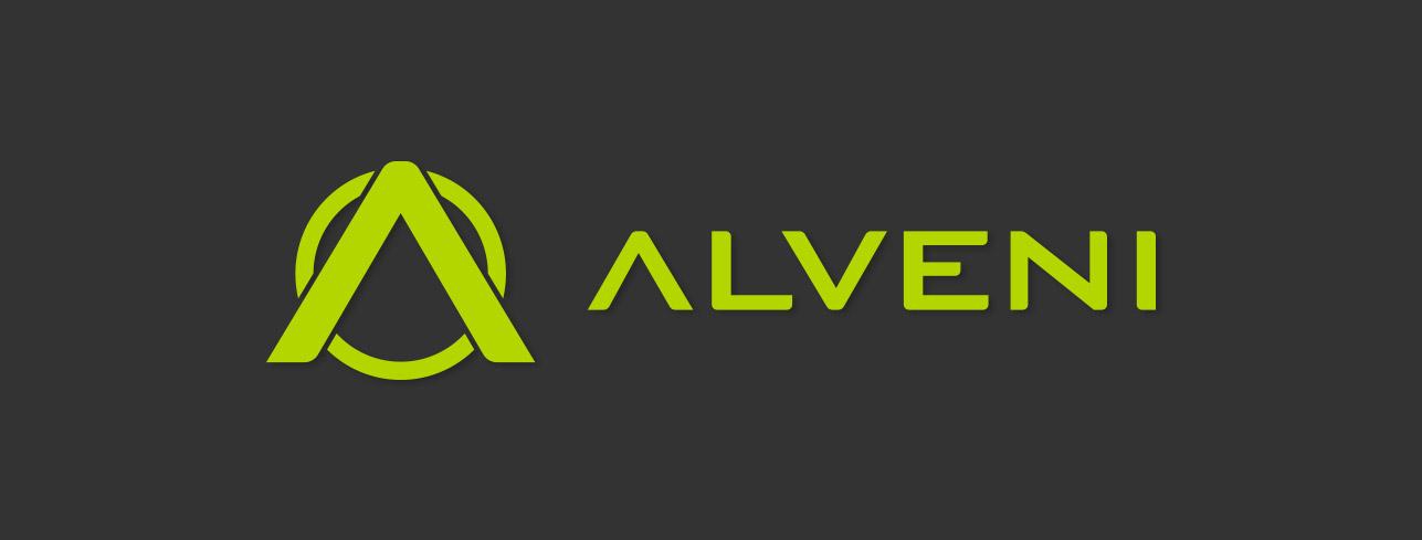 logo_Alveni