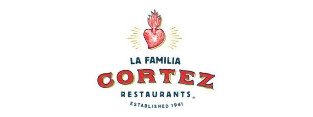 LaFamiliaCortez-logo