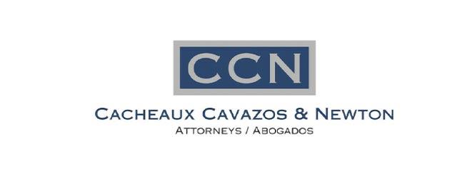 CCN-logo
